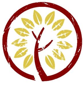 Logo Final clean