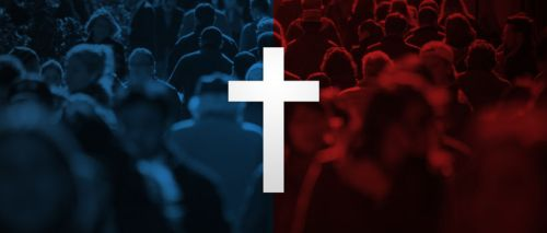 PartisanChristianity_0